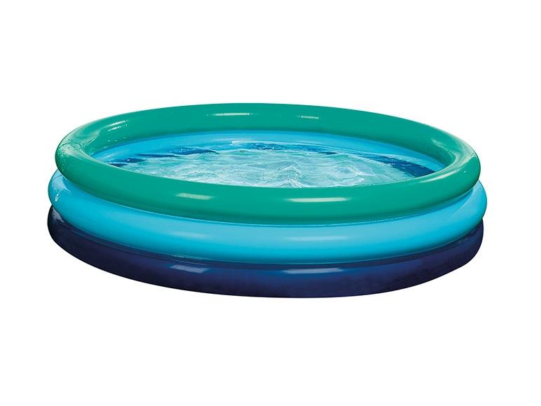 Lidl pool 2019