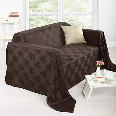 jet de canap lidl france archive des offres promotionnelles. Black Bedroom Furniture Sets. Home Design Ideas