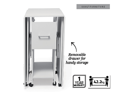 SEWINGCOMPUTER TABLE Aldi Australia Specials Archive Impressive Sewing Machine Tables Australia