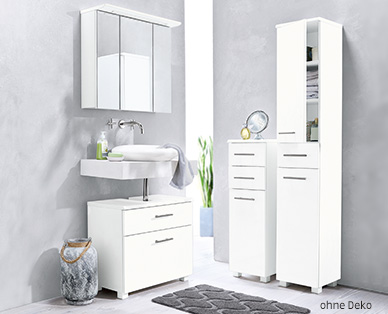 Living Style Spiegelschrank Aldi Sud Deutschland Archiv Werbeangebote