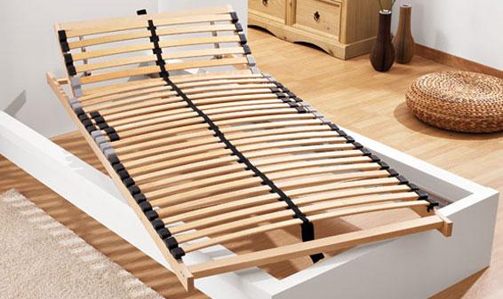 sommier lattes lidl france archive des offres promotionnelles. Black Bedroom Furniture Sets. Home Design Ideas