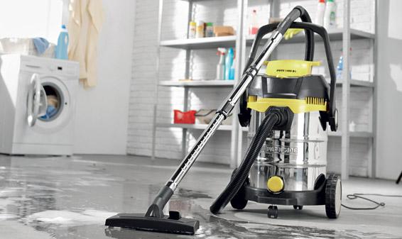 aspirateur eau et poussi re lidl france archive des. Black Bedroom Furniture Sets. Home Design Ideas