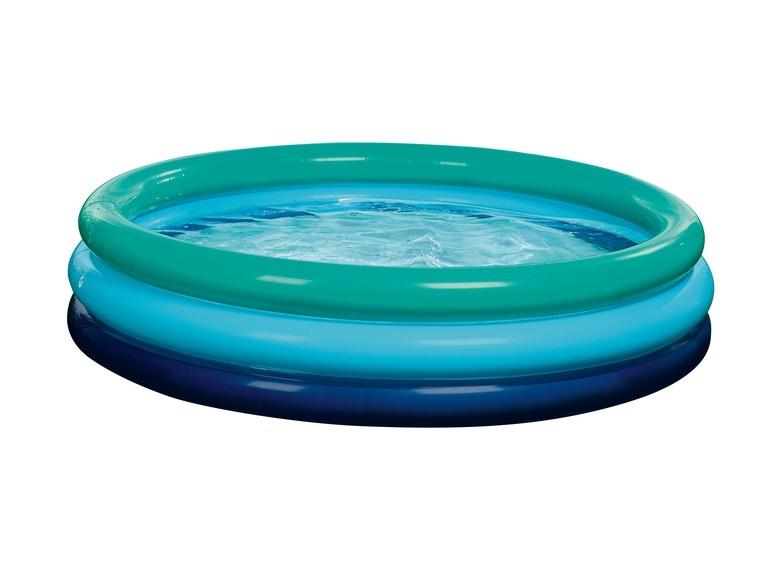 Perfect Aufblasbarer Sessel Oder Schwimmbecken Aufblasbarer Sessel Oder  Schwimmbecken Aufblasbarer Sessel Oder Schwimmbecken ... Design Ideas