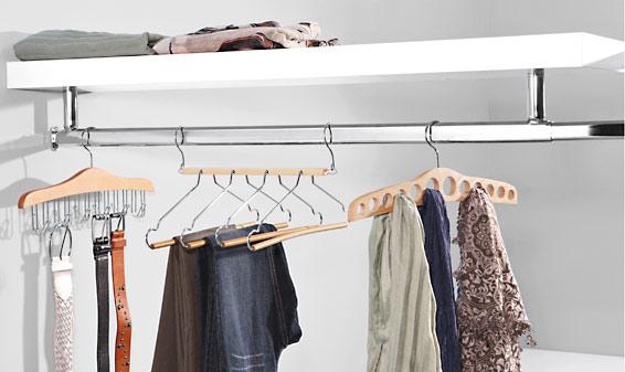 porte ceintures cintre pour pantalons ou 2 porte foulards lidl france archive des offres. Black Bedroom Furniture Sets. Home Design Ideas