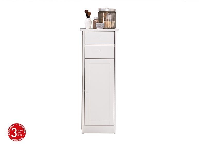 meuble de salle de bains cet article est disponible uniquement en suisse romande lidl. Black Bedroom Furniture Sets. Home Design Ideas