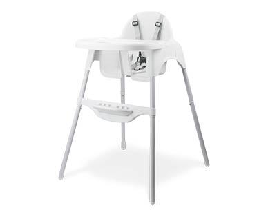 Motheru0027s Choice(R) Baby Highchair ...  sc 1 st  Specials archive & Motheru0027s Choice(R) Baby Highchair - Aldi u2014 Australia - Specials archive