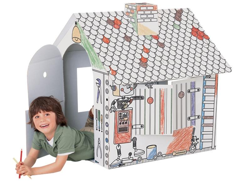maison de jeux lidl france archive des offres. Black Bedroom Furniture Sets. Home Design Ideas