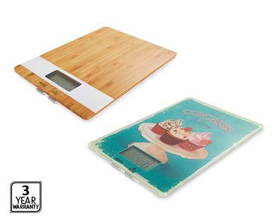 digital kitchen scale aldi australia specials archive. Black Bedroom Furniture Sets. Home Design Ideas