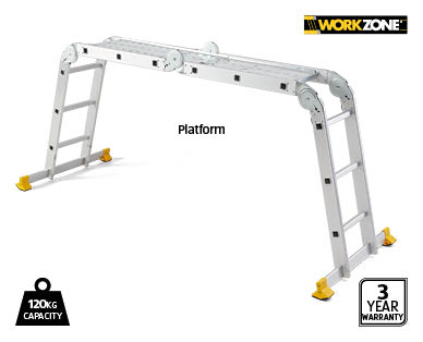 Step Ladders At Aldi Related Keywords & Suggestions - Step