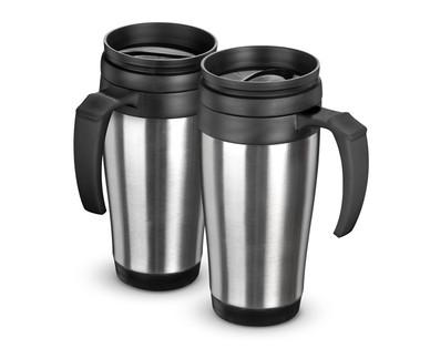 Travel Mug Set Best Mugs Design