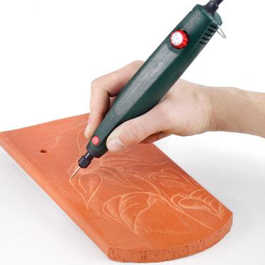 Quel outils pour travailler le bois