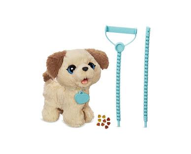 Hasbro FurReal Pets - Aldi — USA - Specials archive