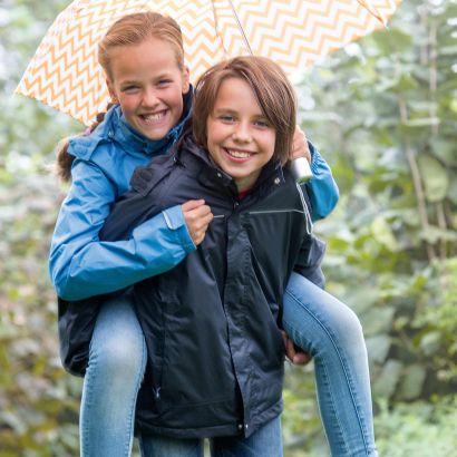 mehr Fotos 89963 4aa04 Regenjacke für Kinder - Aldi — Belgien - Archiv Werbeangebote