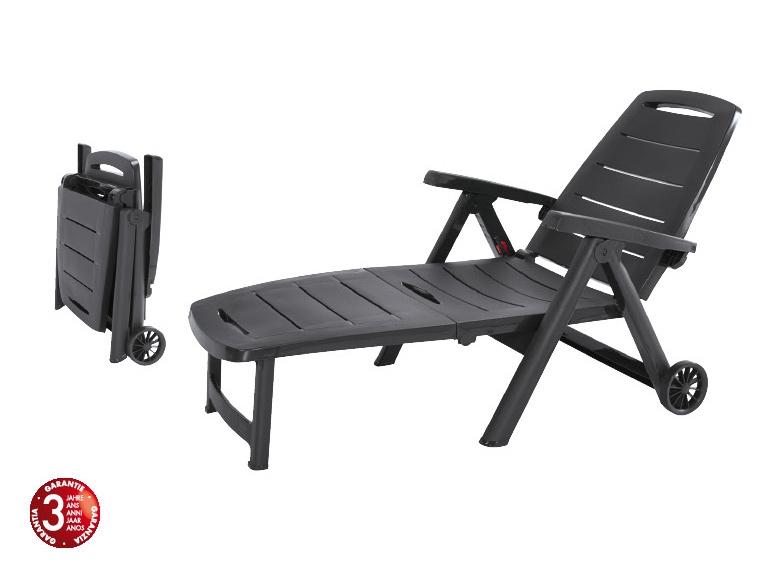 chaise longue lidl suisse archive des offres promotionnelles. Black Bedroom Furniture Sets. Home Design Ideas