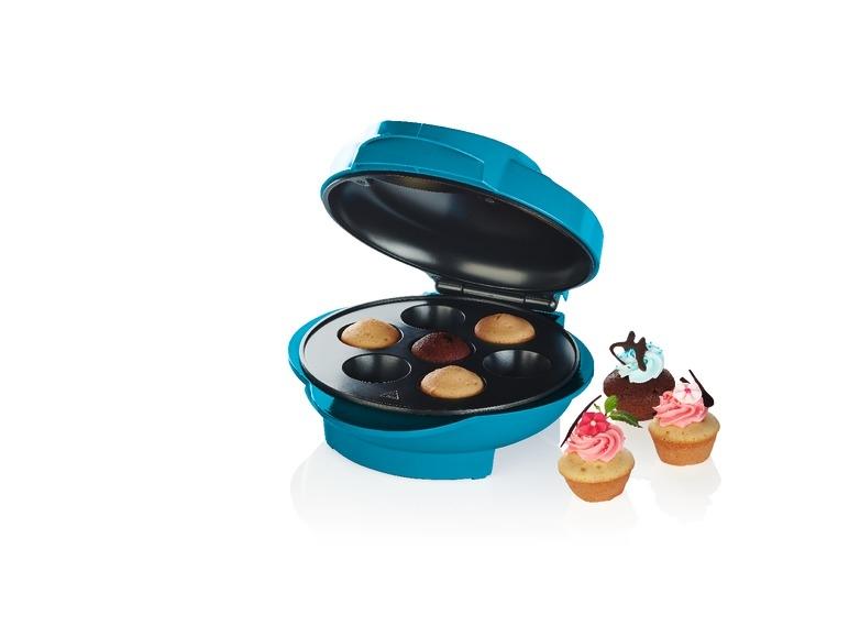 appareil cupcakes ou cake pops lidl luxembourg archive des offres promotionnelles. Black Bedroom Furniture Sets. Home Design Ideas