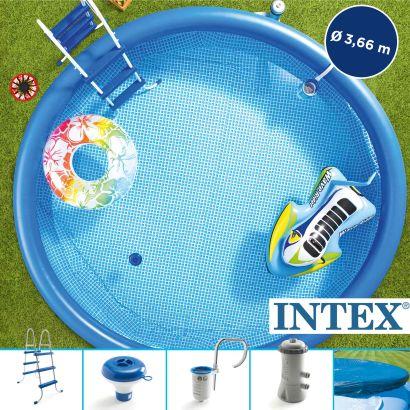 Piscine aldi belgique archive des offres promotionnelles for Accessoire piscine belgique