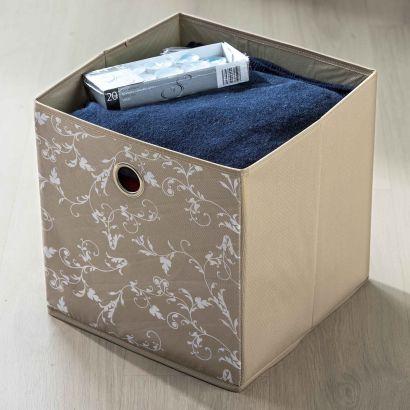 bo tes de rangement pour meuble cloison 2 pcs aldi luxembourg archive des offres. Black Bedroom Furniture Sets. Home Design Ideas