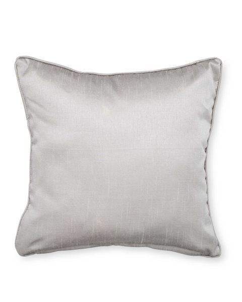 Congratulations Wedding Cushion