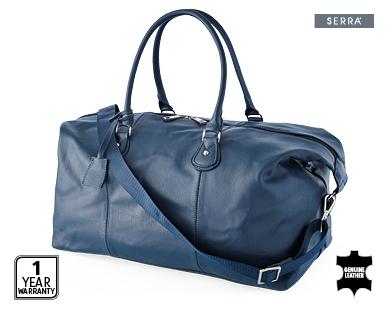 Image Result For Leather Shoulder Bags