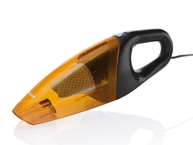 Handheld Vaccum Bissell Multi Cordless Handheld Vacuum
