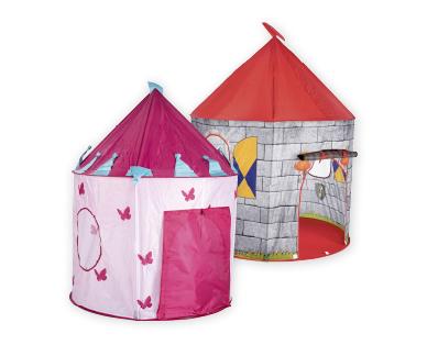 Kiddus tenda da gioco per bambini amazon giochi e giocattoli