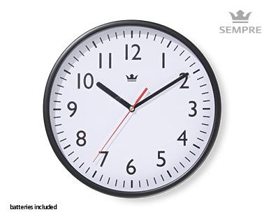 Wall Clock Aldi Australia Specials Archive
