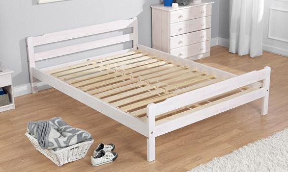 lit lidl france archive des offres promotionnelles. Black Bedroom Furniture Sets. Home Design Ideas