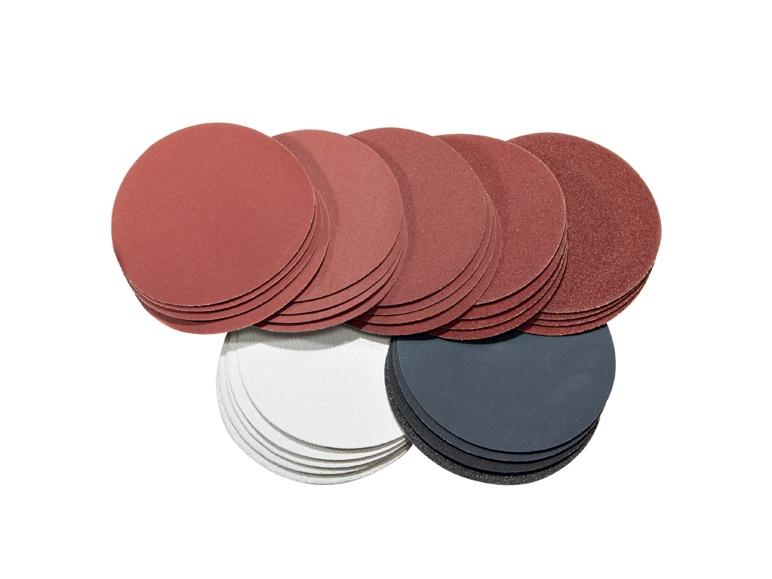 Accessoires pour meuleuse d 39 angle lidl france archive des offres promotionnelles - Meuleuse d angle lidl ...