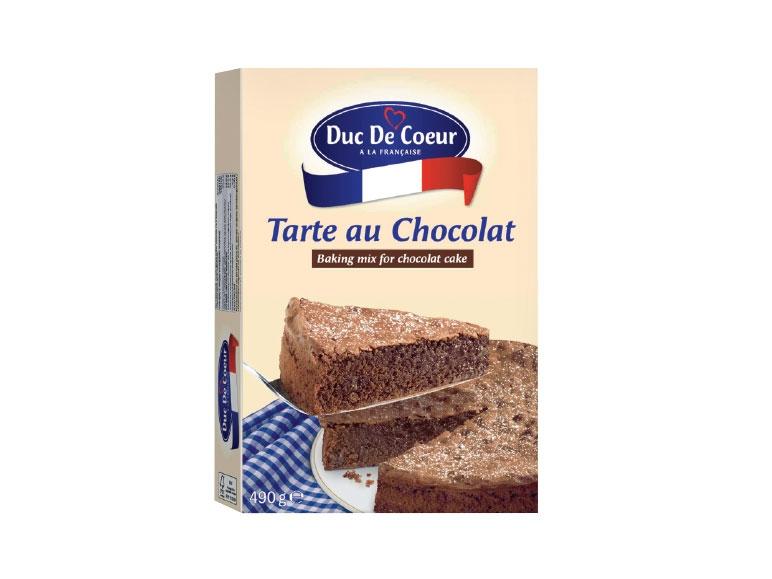 Backmischung Fur Kuchen Lidl Luxemburg Archiv Werbeangebote