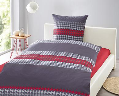 dormia bettw sche mako satin aldi s d deutschland archiv werbeangebote. Black Bedroom Furniture Sets. Home Design Ideas