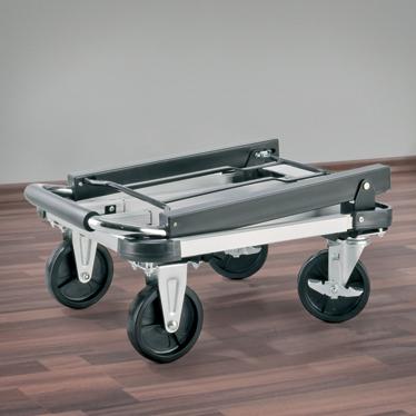 chariot de transport lidl france archive des offres promotionnelles. Black Bedroom Furniture Sets. Home Design Ideas