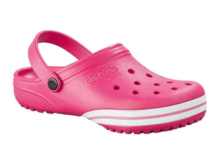 crocs lidl