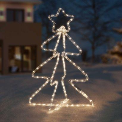 3d Weihnachtsbeleuchtung.3d Weihnachtsbeleuchtung Aldi Belgien Archiv Werbeangebote