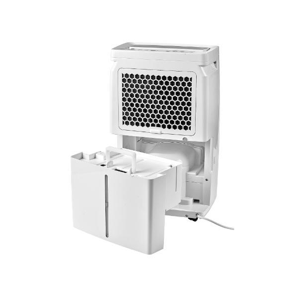 deshumidificateur électrique  aldi — france  archive des