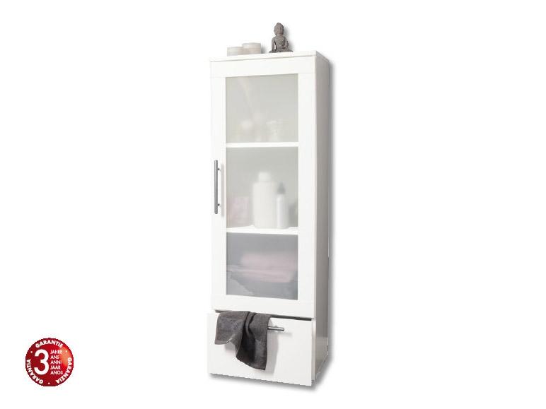 Armadietto Da Bagno Lidl : Armadietto da bagno lidl u svizzera archivio offerte promozionali