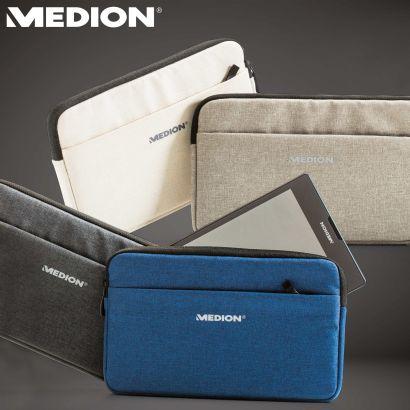 protection pour tablette aldi belgique archive des offres promotionnelles. Black Bedroom Furniture Sets. Home Design Ideas