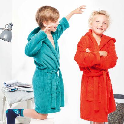 peignoir pour enfants aldi luxembourg archive des offres promotionnelles. Black Bedroom Furniture Sets. Home Design Ideas