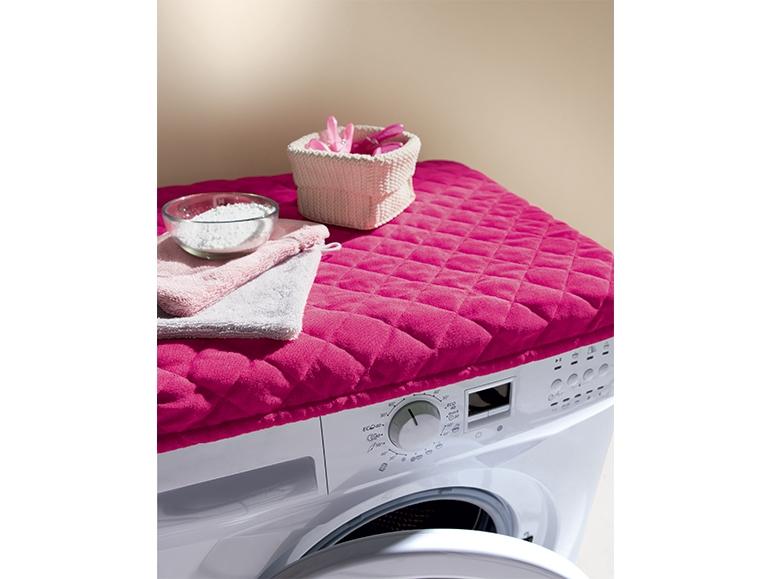 housse pour machine laver lidl belgique archive. Black Bedroom Furniture Sets. Home Design Ideas