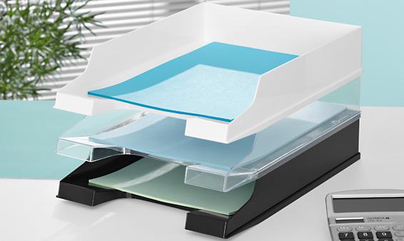 banette de rangement lidl france archive des offres promotionnelles. Black Bedroom Furniture Sets. Home Design Ideas