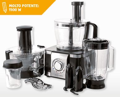robot da cucina con centrifuga kitchenware robot da cucina con centrifuga kitchenware