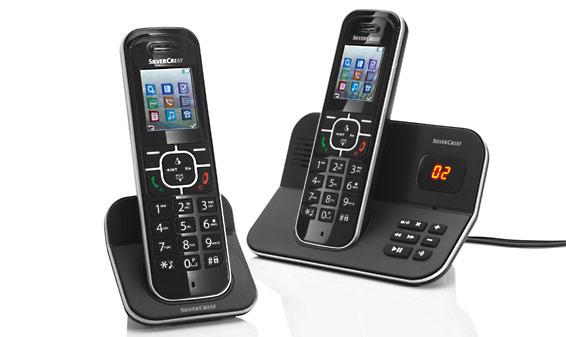 t l phone pour livebox play fibre par internet. Black Bedroom Furniture Sets. Home Design Ideas
