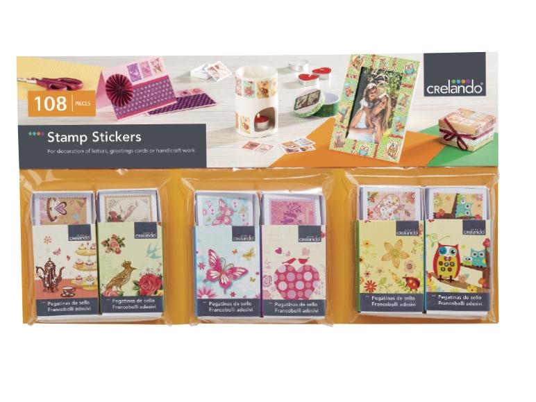 Craft Card Paper