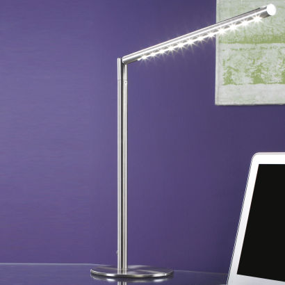 lampe de bureau led aldi france archive des offres. Black Bedroom Furniture Sets. Home Design Ideas