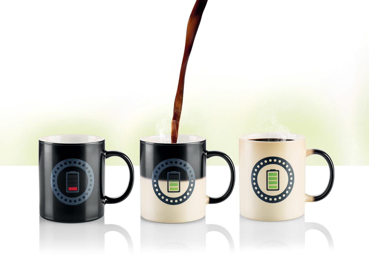 Custom Coffee Mugs - Create Personalized Coffee Mugs ...