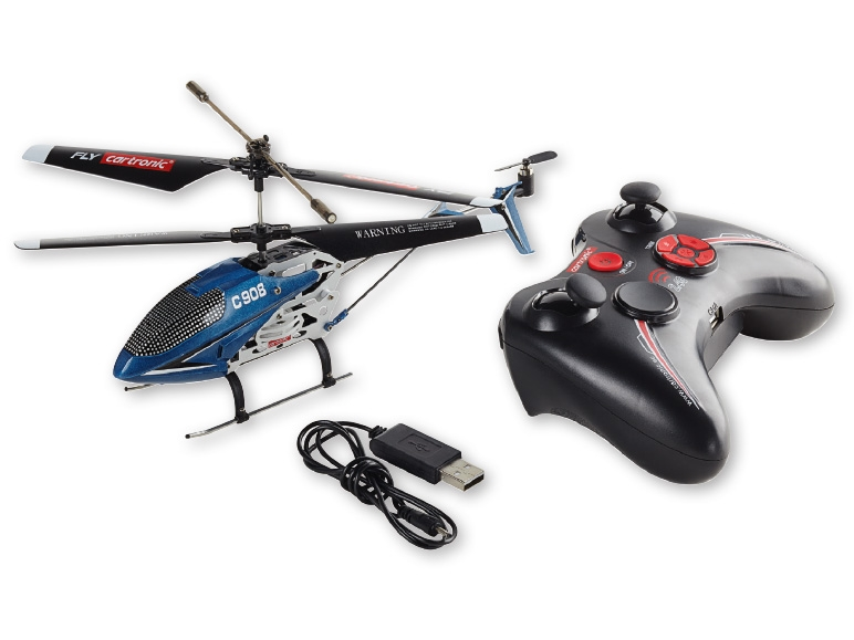 rechargeable remote control helicopter with Pibx on Carson Fy10 Destroyer Line Brushless 2s 100rtr 24 Ghz 500404040 Fr moreover Rechargeable 4 Ch C Helicopter W Gyroscope Green 13212149 also Baby Woolen Caps Multi Color Flowery Design likewise PibX moreover 1938067 32573290438.