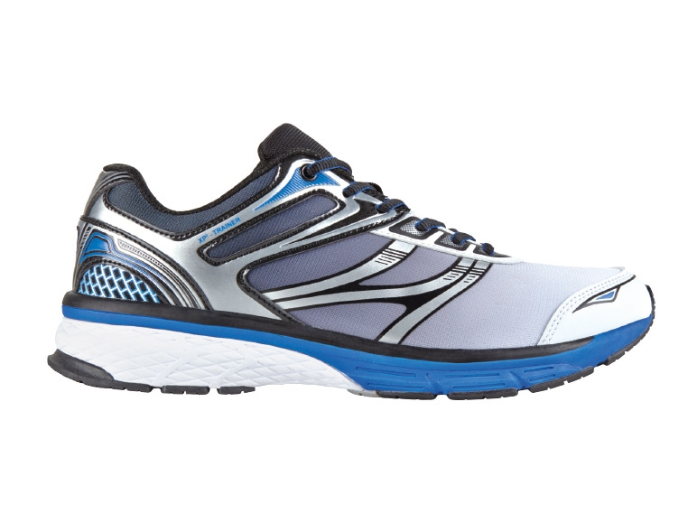 Crivit Men's Running Shoes - Lidl