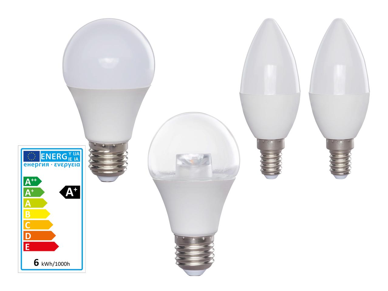 Led Lampen Lidl : Led lampe lidl u schweiz archiv werbeangebote