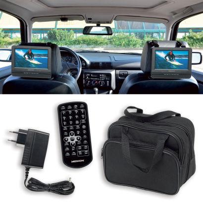 dvd portable voiture lecteur dvd portable voiture pas cher dvd portable voiture lecteur dvd. Black Bedroom Furniture Sets. Home Design Ideas