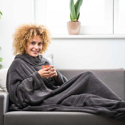 decke mit rmeln aldi belgien archiv werbeangebote. Black Bedroom Furniture Sets. Home Design Ideas