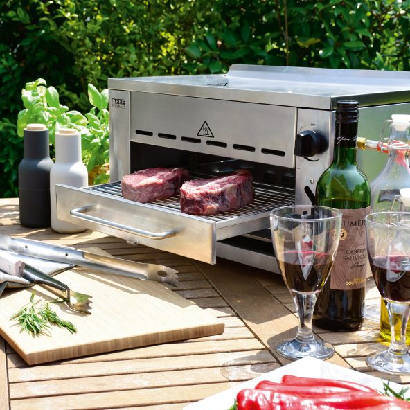 Beef Maker Aldi — Belgique Archive des offres